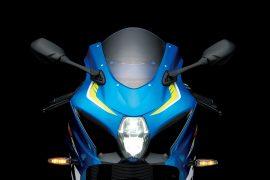 GSX-R1000_AL7_headlight_front_1920px